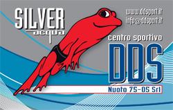 Abbonamento-DDS-silver-acqua