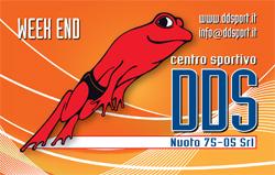 Abbonamento-DDS-week-end