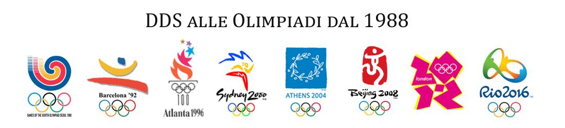 OlympicsDDS-copia