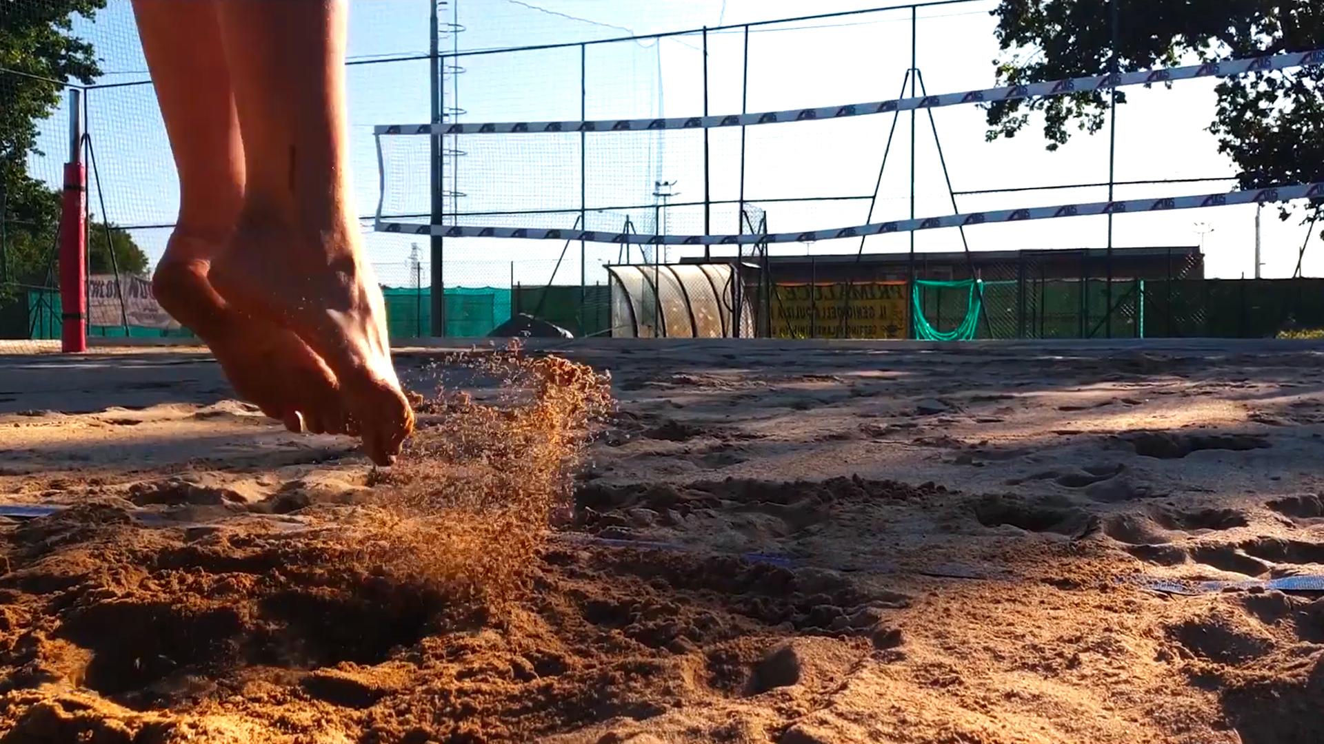 beachvolley-DDS-milano