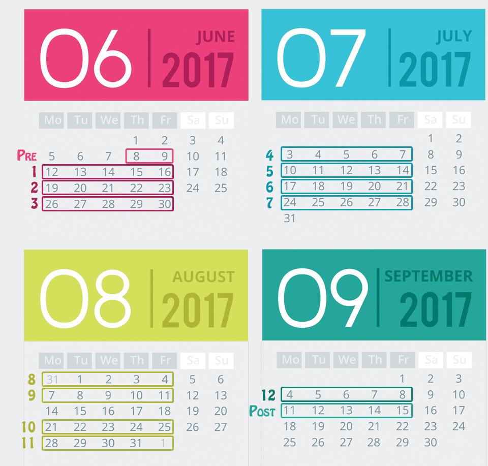 calendario-campus-2017