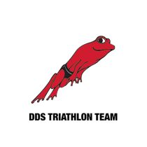 dds-Triathlon-logo