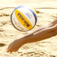 dds_box_beachvolley