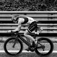 dds_box_triathlon