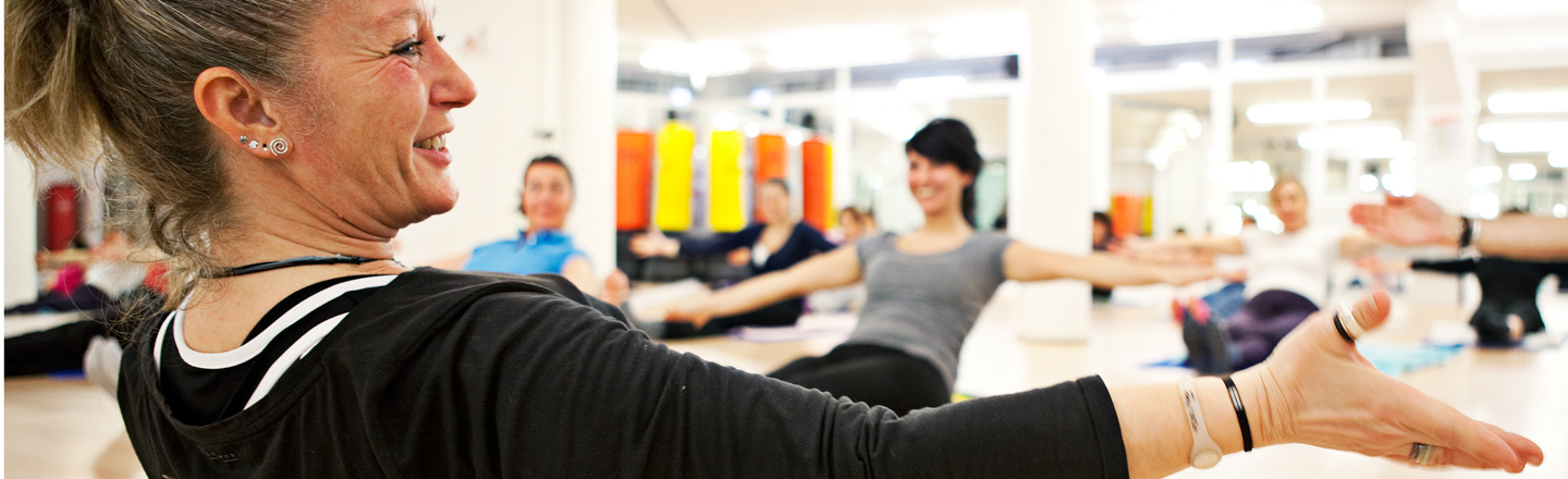 fitness-pilates-dds-milano