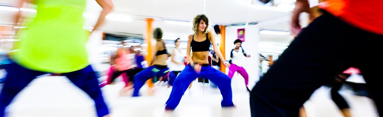 fitness-zumba-dds-milano