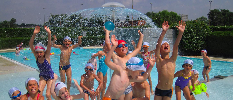home-dds-milano-nuoto-campi-estivi-bambini