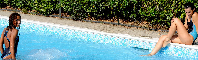 piscina-dds-milano-solarium-estate-10