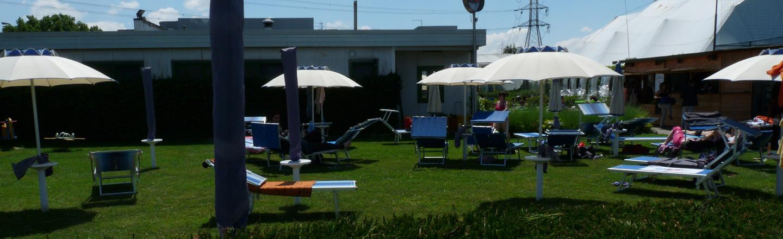 piscina-dds-milano-solarium-estate-4