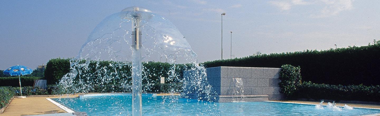 piscina-dds-milano-solarium-estate-5