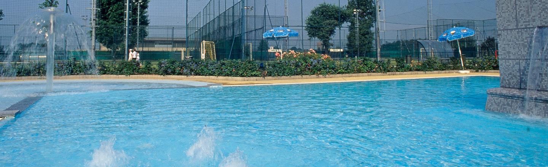 piscina-dds-milano-solarium-estate-6