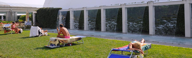 piscina-dds-milano-solarium-estate-8