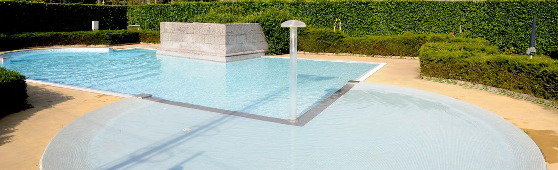 piscina-dds-milano-solarium-estate-9