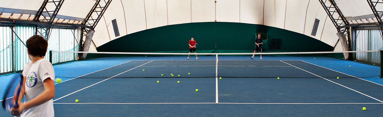 tennis-corsi-bambini-ragazzi-dds-milano