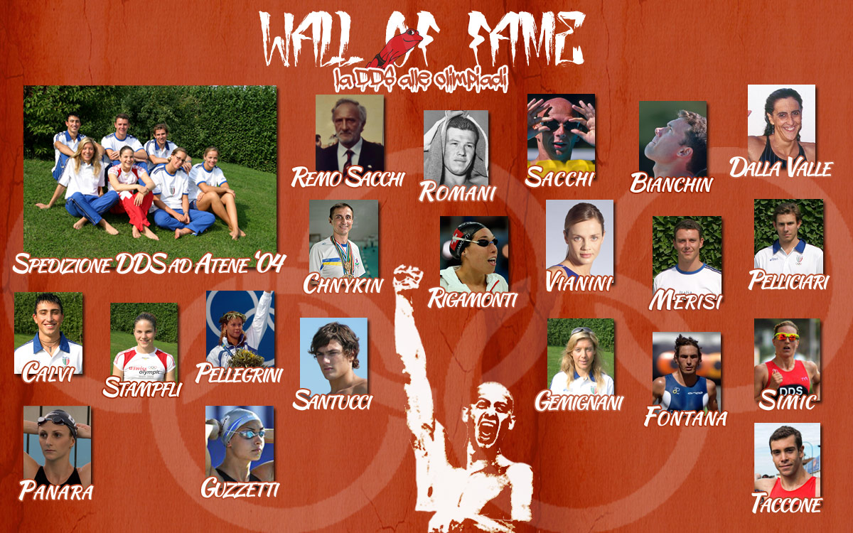 walloffame-olimpiadi-dds