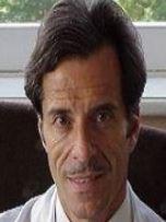 Marco Monetti