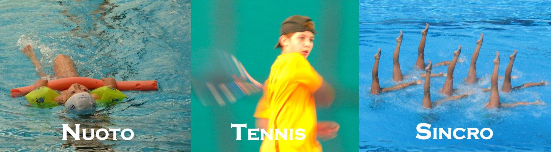 iscrizioni-corsi-nuoto-tennis-sincro