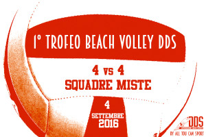 Trofeo-Beach-Volley-DDS