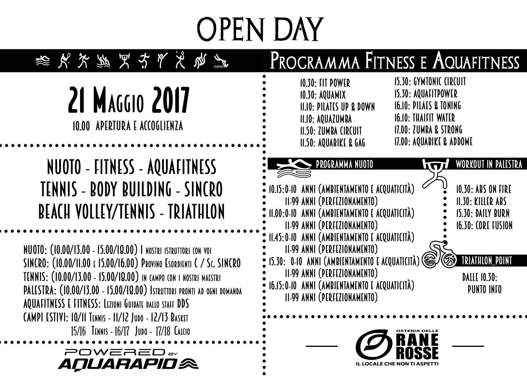 programma-interno-a-5-open-day