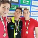 nuoto-criteria-2019-dds