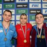nuoto-criteria-2019-dds-fiore