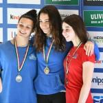 nuoto-criteria-2019-dds-maccazzola