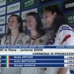 nuoto-criteria-2019-dds-vavalle
