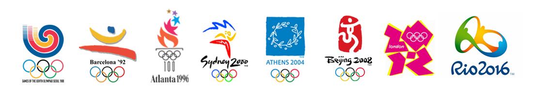 olimpiadi-dds-milano