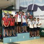 DDS-campionati-regionali-lombardia-es-a-squadra