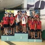 DDS-campionati-regionali-lombardia-es-a-squadra-2